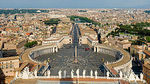 250px-St_Peter's_Square,_Vatican_City_-_April_2007.jpg